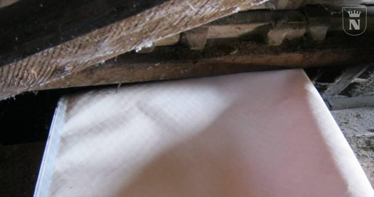 Dämmung Dachschräge